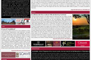 La Prima di WineNews – 2.509