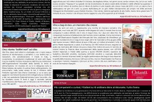 La Prima di WineNews - 2.553