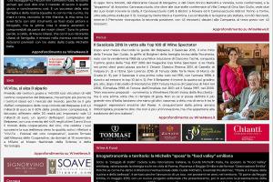 La Prima di WineNews – 2.533
