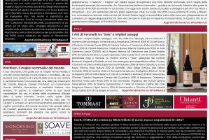 La Prima di WineNews – 2.514