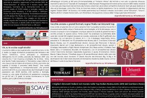 La Prima di WineNews – 2.523