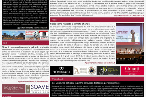 La Prima di WineNews - 2.494