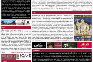 La Prima di WineNews – 2.538