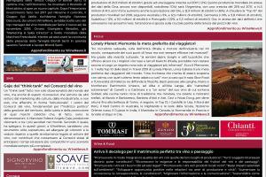 La Prima di WineNews – 2.519
