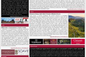 La Prima di WineNews - 2.543