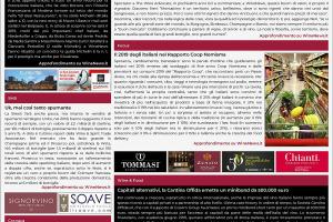 La Prima di WineNews – 2.565