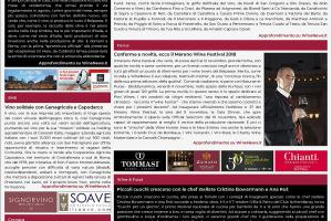 La Prima di WineNews - 2.504