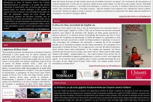 La Prima di WineNews - N. 2438