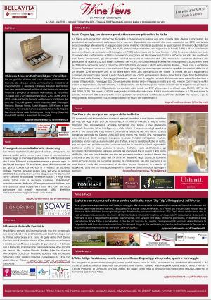 La Prima di WineNews – 2.548